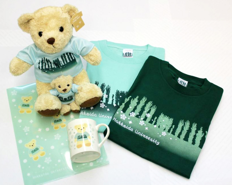 goods-kuma_all