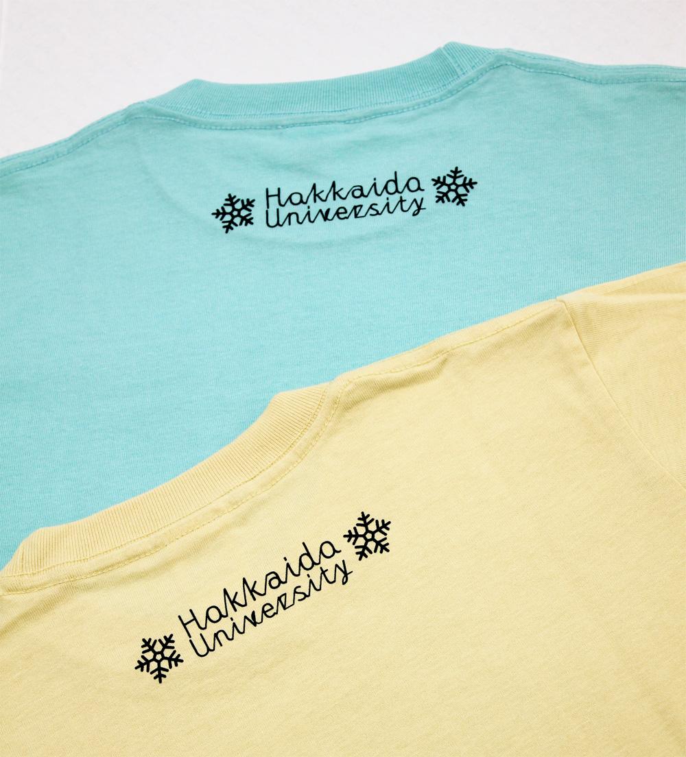 goods-92_tshirt2