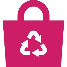 レジ袋有料化のお知らせ 北海道大学生活協同組合 北大生協